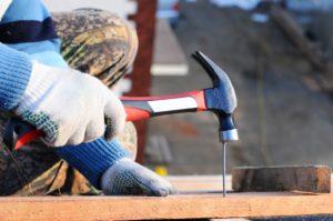 Roof Repair Contractors MN