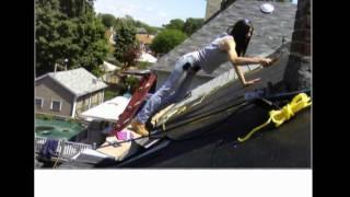 Cedar Shake Roofing Edina MN