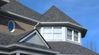 Hail Damage Roof Repair Edina MN