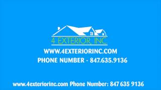 Installing Roof Shingles Hastings MN