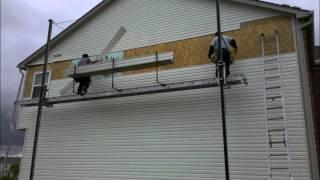 roofing contractors MN