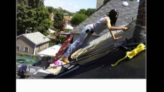 Roof Contractor Twin Cities