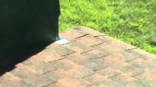 Roof Leak Repair Minnetrista MN