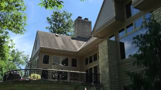 Roofing Contractors Mendota Heights MN