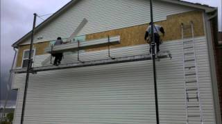 Roofing Products Excelsior MN