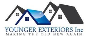 younger exteriors MN