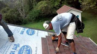 Roofers in my Area Contractors – Trust Us with Your Building