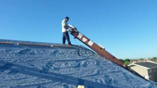 Roofing Contractors St  Francis | Roofing Contractor